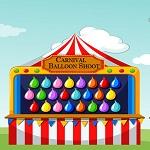 كرنفال البالونات